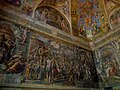 Musei Vaticani - panoramio (3).jpg