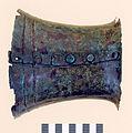Museo Archeologico Villa Mirabello, Varese - St 2131-St 2132 - coprimozzo - Golasecca II A.jpg