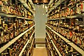 Museo Carlsberg - Mayor colección de cervezas del mundo - panoramio.jpg