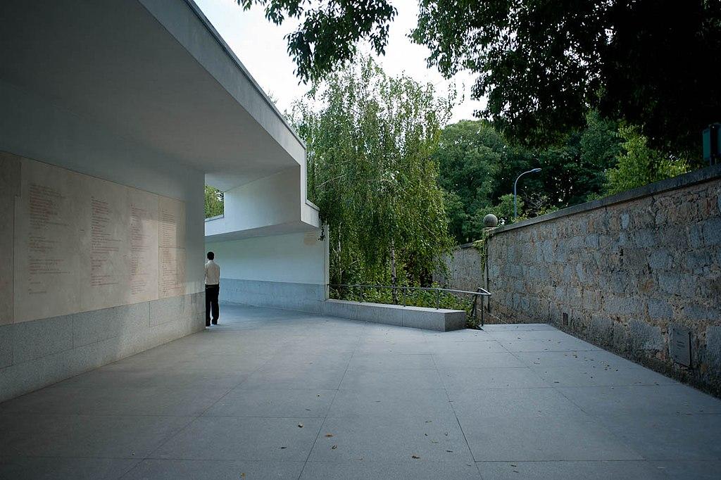 Museo Serralves. (6086046829)