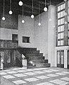Musikheim frankfurt oder sitzstufen 1929.jpg