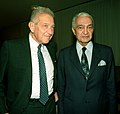 Mustafa Khalil 1992 Dan Hadani Archive II.jpg