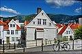 Nøstet in Bergen - panoramio.jpg