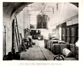 N.A.Naidenov (1890). Views of Trade Rows. 16.png