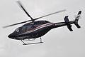 N10984 Bell 429 GlobalRanger (7089850211).jpg