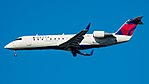 N801AY KJFK (37725302146).jpg