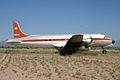 "N96451 Douglas DC-4 ""111"" (8411218491).jpg"