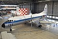 NAMC YS-11P '52-1152 152' (46947289094).jpg