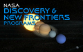 NASA Discovery and NF programs.png