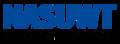 NASUWT logo.png