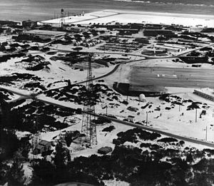 NAS Midway base area 1945.jpg