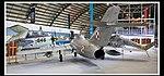 NAS Nowra Aircraft Museum-4 (5535559399).jpg