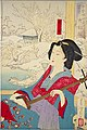 NDL-DC 1301522 01-Tsukioka Yoshitoshi-全盛四季冬 根津庄やしき大松楼-crd.jpg