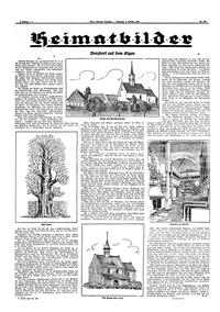 NGA 1927 Nr 237 Heimatbilder.png