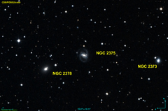 NGC 2375 DSS.png