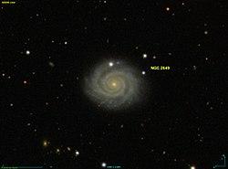 NGC 2649 SDSS.jpg