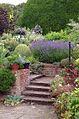 NGS Garden 4 UK.jpg