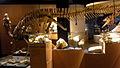 NHM Maastricht, 2011, Hadrosaurus01.jpg