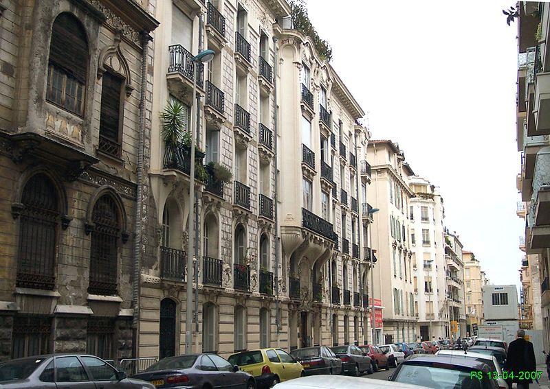 NIKAIA-BerliozS3b-PalaisCellini.jpg