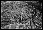 NIMH - 2011 - 0012 - Aerial photograph of Amersfoort, The Netherlands - 1920 - 1940.jpg