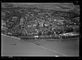 NIMH - 2011 - 0134 - Aerial photograph of Enkhuizen, The Netherlands - 1920 - 1940.jpg