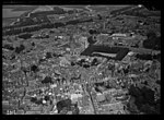 NIMH - 2011 - 0250 - Aerial photograph of 's-Hertogenbosch, The Netherlands - 1920 - 1940.jpg