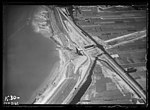 NIMH - 2011 - 1968 - Aerial photograph of Zuiderzee, The Netherlands.jpg