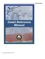 NJROTC Cadet Reference Manual, 1st Edition (July 2010).pdf
