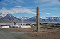 NO-spitzbergen-longy-blick.jpg