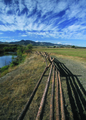 NRCSMT01022 - Montana (4893)(NRCS Photo Gallery).tif