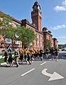 NROTC annual 10-day freshmen orientation 110815-N-IK959-987.jpg