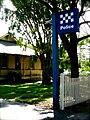 NSWPF Byron Bay Police Station Standard.JPG
