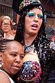NYC Pride Parade 2012 - 067 (7457203734).jpg