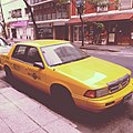 NYC Taxi in Buenos Aires (19457798590).jpg