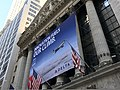 NYSE exterior (33618886553).jpg