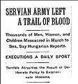 NY Times Massacre of Albanians 1912.jpg