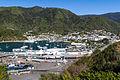 NZ030415 Picton 01.jpg