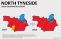 N Tyneside (42140586015).png