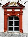 Nabburg (Obertor 12-3).jpg