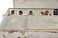Nablus Children Victor Grigas 2011 -1-81.jpg