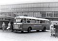 Naco-Scania 2570 in Haarlem.jpg