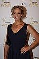 Nadine Garner at the AACTA Awards in Sydney, Australia (6699520361).jpg