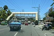 Naga Cebu.JPG