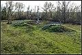 Nagyszekeres, Hungary - panoramio (1).jpg