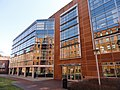 Naito Laboratory - Harvard University - DSC05381.JPG