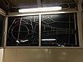 Nakatsugawa Station Overpass.jpg