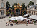 Nancy Place Stanislas Grilles R05.jpg