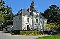 Nantes - Procé (manor).jpg