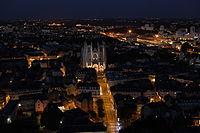 Nantes de nuit - Benjamin (7846770574).jpg