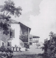 Napiers' Macao house.png